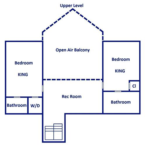 Applewood Manor - Second