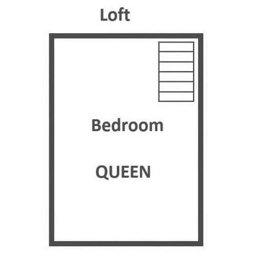 Entry Level - Loft