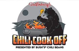 Gatlinburg Chili Cookoff