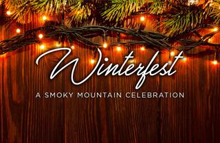 Smoky Mountain Winterfest