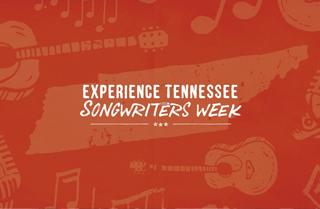 Tennessee Songwriters Week