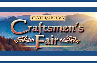 Gatlinburg Craftsmen's Fair