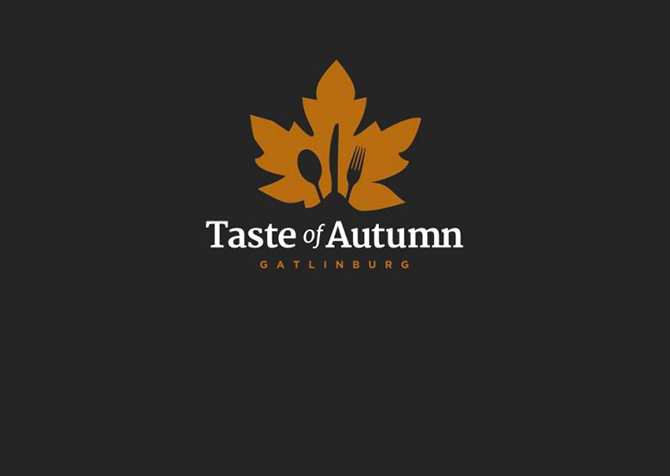 Gatlinburg's Taste of Autumn