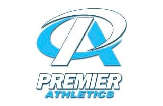 Premier Athletics Showcase