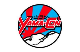 Yama Con